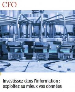 infor_Investissez dans l'information