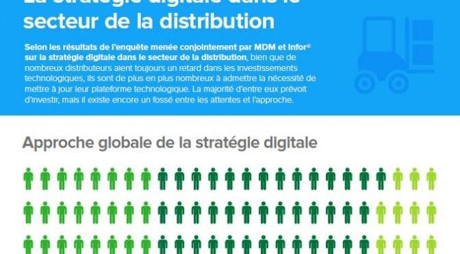 lb-stratégie-digitale-distribution