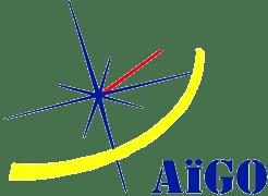 logo-aïgo