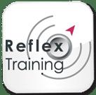 logo_ReflexTraining