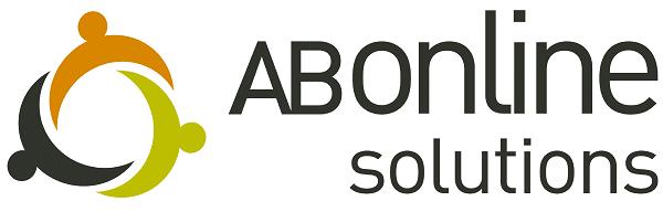 ABOnline_logo