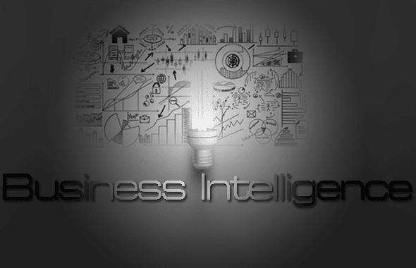 Business Intelligence : pilotez mieux votre entreprise