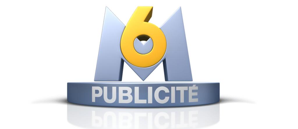 logo_m6_publicité