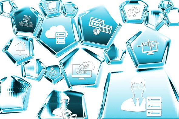 Choisir les logiciels indispensables à votre entreprise