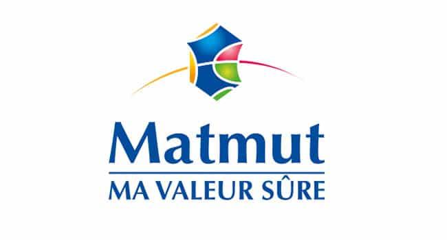 matmut_logo
