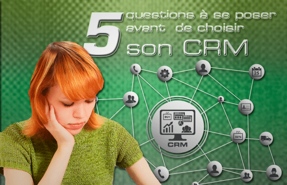 5_questions_CRM