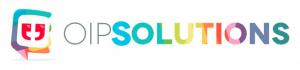 CRM et RH OIP_Solutions