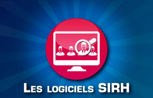 Les logiciels SIRH