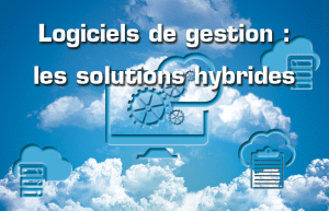 Solutions hybrides