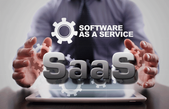 Progicels : bientôt tous en SaaS (Software as a Service) ?