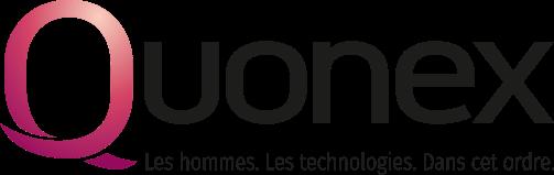 logo_quonex
