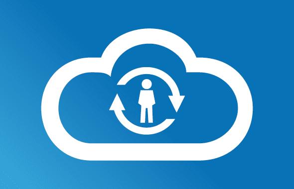 Full_Cloud