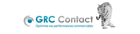 GRC-contact-logo