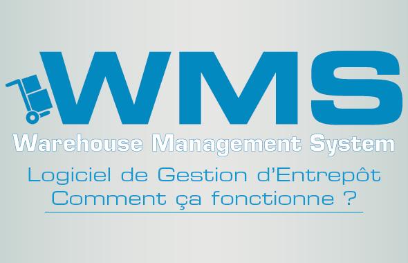 Info_WMS_titre
