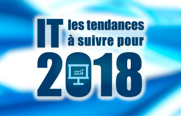 Tendances_2018_a