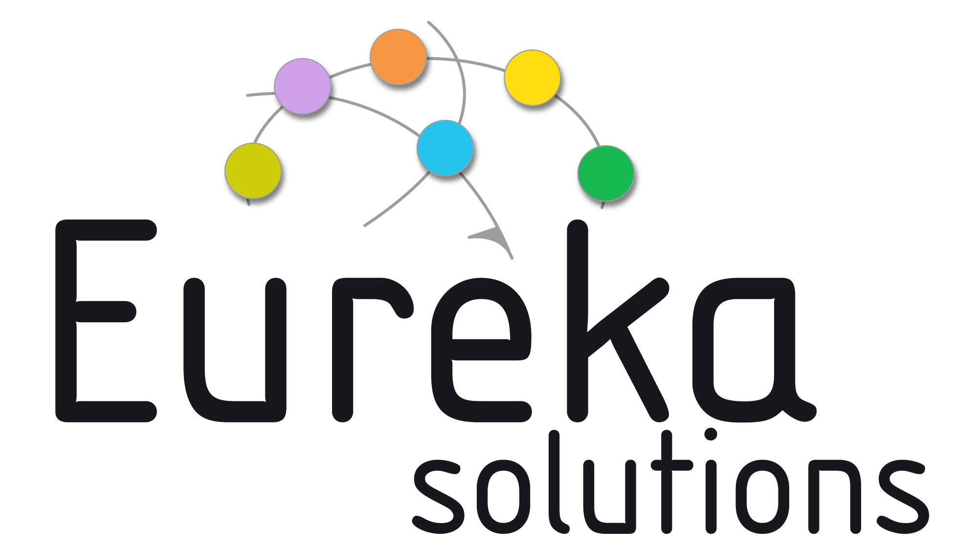 Logo Eureka Marketing