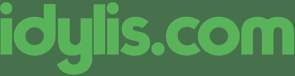 idylis.com CRM gestion commerciale