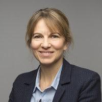 Sophie Pourquéry, Associée du fonds Industries & Finances Partenaires