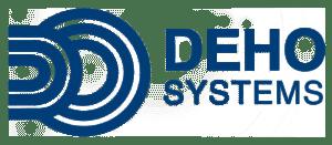 deho systems logiciel éditeur