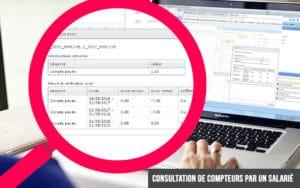 logiciel gestion temps