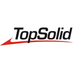erp topsolid