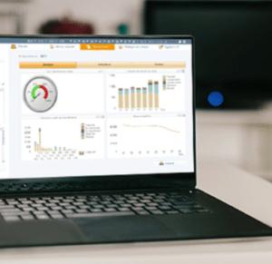 logiciel bulletin salaire