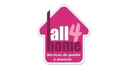 all-4-home