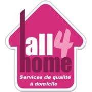 all4home logiciel réseau de franchises