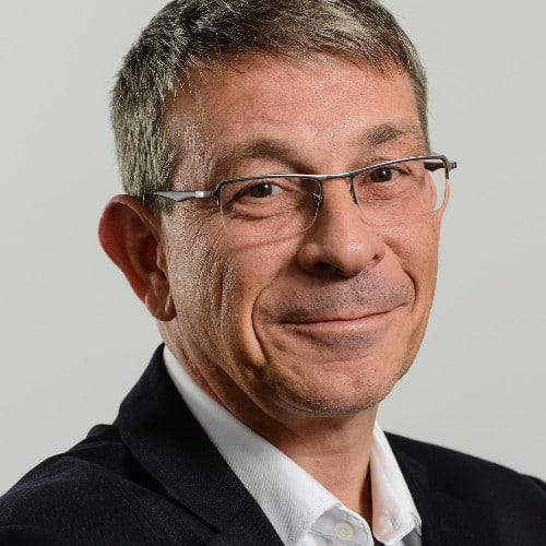 JM Berard éditeur esker dématérialisation