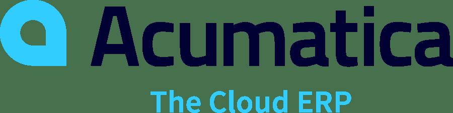 ERP logiciel acumatia