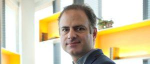 BSA France, André Jahel,