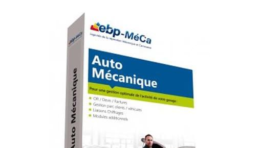 EBP-méca