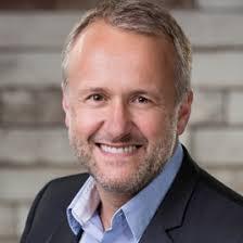 Emmanuel Olivier, Directeur Général d'Esker.