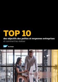 top 1 SAP