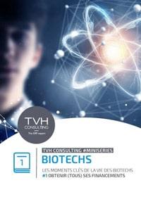 tvh biotech