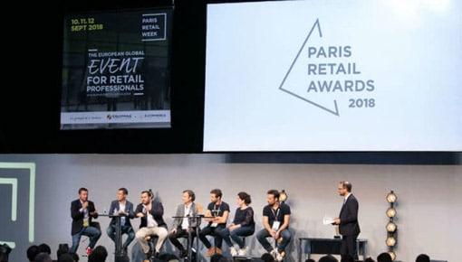 paris-retail-award