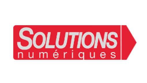 solution-numérique-logo