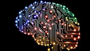 intelligence-artificielle-IA-AI
