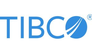Tibco Connected Intelligence Cloud