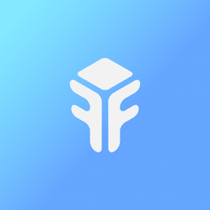 logiciel freelance