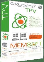 logiciel retail memsoft