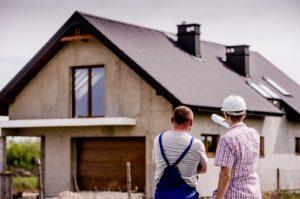maison artisan et architecte