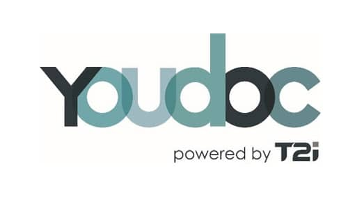 youdoc
