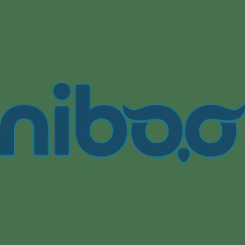 editeur logiciel erp open source niboo