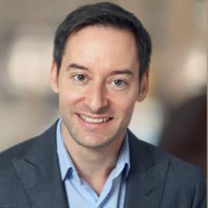 David Benna Cloud computing