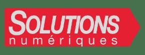 logo magazine solutions informatiques