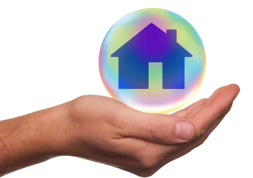ERP Secteur immobilier