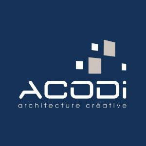 acodi erp
