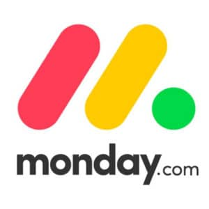 monday.com gestion de projet