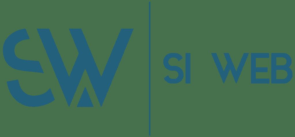 SI WEB , éditeur, gestion commerciale, gestion par affaire, site internet, solution de mobilité